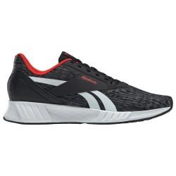 Reebok Sport Lite Plus 2.0 FU8727
